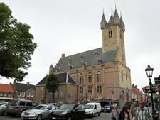 D66: duurzaamheid is in Sluis ver te zoeken