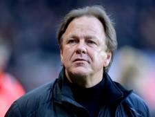 Snoei: Roda JC moet zich kapot schamen