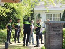 Verdachte van brute overval op bejaarde vrouw blijft in cel