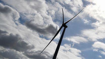 Opnieuw negatief advies voor windmolens in Viersel en Massenhoven