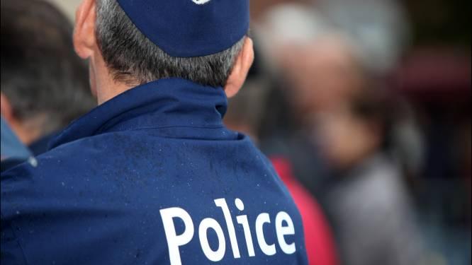 Politie legt feestje stil in toonzaal: twaalf aanwezigen geverbaliseerd