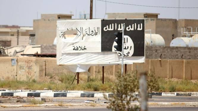 IS zit op zak geld van 3 miljard dankzij boetes, taksen en investeringen