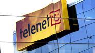 Al meer dan 50.000 Telenet-klanten op zoek naar nieuwe provider