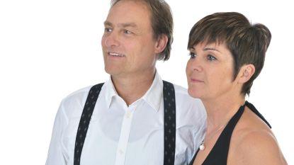 Aalter is meest romantische gemeente van Meetjesland: 6 koppeltjes trouwen op Valentijnsdag