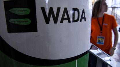 WADA ziet geen significant verband tussen TTN en winst olympische medailles
