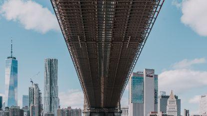New York is meer dan Manhattan en Coney Island: fotografe Silvie toont ons haar favoriete plekken