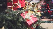Kaprijke zamelt woensdag oude kerstbomen in