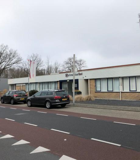 Deventer was 'onvoldoende in control' bij Werkmakelaar-Oost