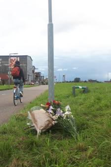 Aziz (30) sterft na schietpartij bij drukke supermarkt: 'Ik hoorde beng, beng, beng!'