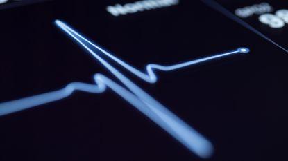 Belgische app om hartritmestoornissen op te sporen krijgt groen licht op Amerikaanse markt