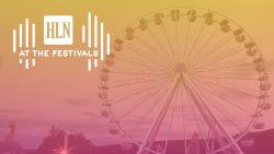 Nog tijd deze zomer? Op deze (onbekende) festivals ben je nog nooit geweest!