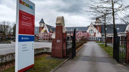 Oppositiepartij h-EERLIJK ZOERSEL vraagt om wangedrag gemeenteraadsvoorzitter te onderzoeken
