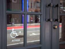 Hartverwarmend: veel hulp voor Judiths rolstoeltoegankelijke restaurants