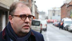 """Jef Vermassen en burgemeester Aalst: """"Breng onderzoek Bende van Nijvel terug naar Vlaanderen"""""""