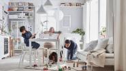 Nieuwe IKEA-catalogus valt niet meer (automatisch) in je bus