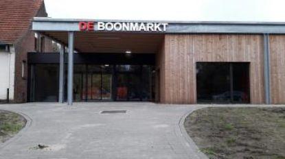 Buitenschoolse kinderopvang in Heist wordt gecentraliseerd op Boonmarkt