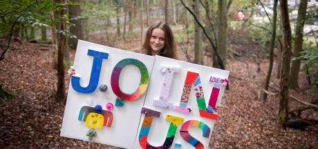 'Join Us' helpt eenzame jongeren in Nijverdal en Wierden: 'Er rust een taboe op'