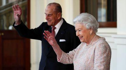 Kerst bij koningin Elizabeth: personal chef onthult haar menu