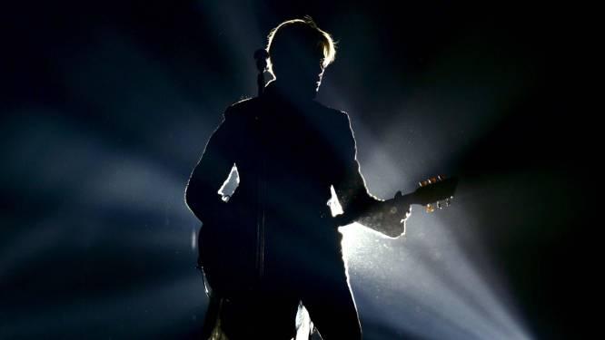 Wereld reageert geschokt op dood David Bowie