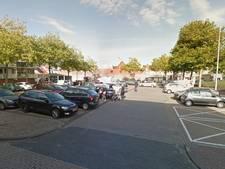 POV: Kort parkeren op Zeemanserve werkt niet