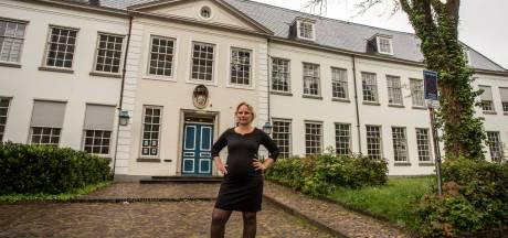 Wethouder De Jonge van Zutphen overleeft wederom motie van wantrouwen