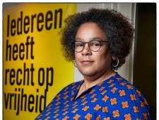 Directeur Amnesty: 'Racismedebat is zeer gepolariseerd, ook binnen gemeenschappen zelf'