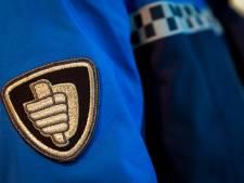 Taakstraf voor uitdelen kopstoot aan Schiedamse ambtenaar