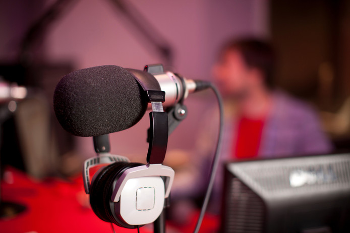 Nostalgie reprend sa place de première radio francophone.