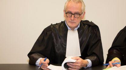 """Politierechter D'Hondt wil strengere straf voor wie regels overtreedt met voorlopig rijbewijs: """"Ik kán zelfs geen rijverbod opleggen"""""""