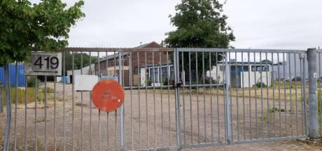 Rapporten opgevraagd over aankoop vuile grond door onderhoudsbedrijf Enschede