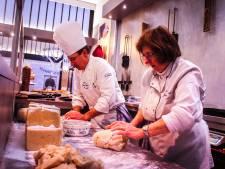 Le massepain cuit, la spécialité bien liégeoise de la maison Jean-Marie