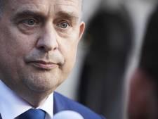 Roemer over kabinet met SP én PvdA: gaat niet gebeuren