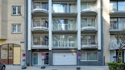 Prijs appartementen aan zee daalt, maar alleen koopjes te vinden bij oudere flats
