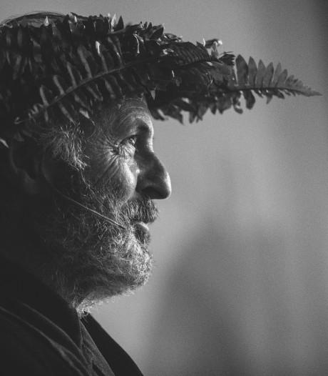 King Lear met een dijk van een cast in Middelburgse schouwburg