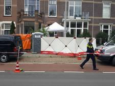 34-jarige man uit Kleef overleden na val uit Nijmeegse woning, misdrijf niet uitgesloten