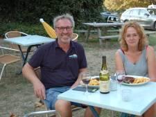 In Frankrijk is de avondklok er al even: 'Natuurlijk wordt hier ook geklaagd, maar men legt zich erbij neer'