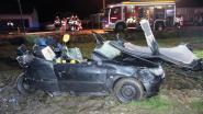 Vijf jaar rijverbod na dodelijke crash