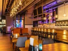 Restaurantketen De Beren verovert Drenthe, en zit dan in alle provincies