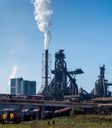 Directie Tata Steel Nederland bezorgd om fusie