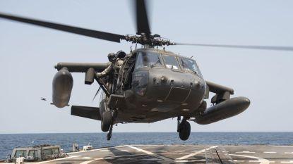 VS verliezen militair overwicht in Stille Oceaan aan China volgens experts
