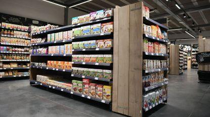 Biowinkel Färm opent eerste Vlaamse vestiging in Leuven