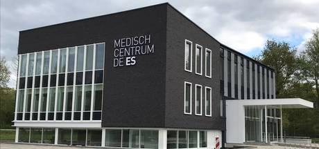 Medisch Centrum De Es in Oldenzaal gaat maandag open