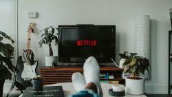 Steeds meer streamingdiensten: maar hoe moet je ze bekijken?