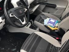 Woerden spant de kroon met auto-inbraken, bekijk hier hoe het in jouw gemeente zit