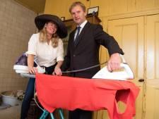 Stemmenkanon Von Martels uit Dalfsen zwaar teleurgesteld over kandidatenlijst CDA: 'Ik bedank voor de eer'