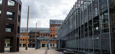 Rechtbankplan VVD haalt het niet na dubbel gelijkspel
