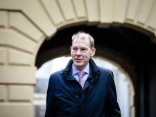 'Aanbod Snel voor gedupeerde ouders kinderopvangtoeslag niet acceptabel'