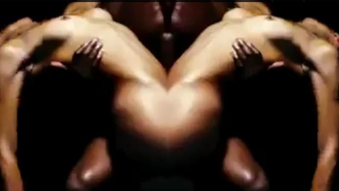 erotische massage amsterdam west vrouwen zoeken seks