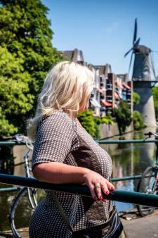 Hongaarse uit Schiedam zwerft rond door prostitutie schoonzus