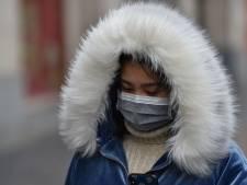 Minister Bruins: Coronavirus legt donkere schaduw over Chinees Nieuwjaar